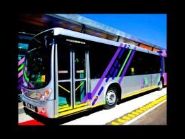 a-re-yeng-bus_50120