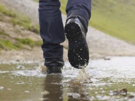 walking-rain-puddle-mike-harrington-photographers-choice-rf-getty82989405-001-56a9dbde3df78cf772ab1db7