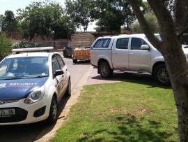 Foto: Potchefstroom Herald