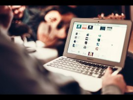 onlinebanking_16328