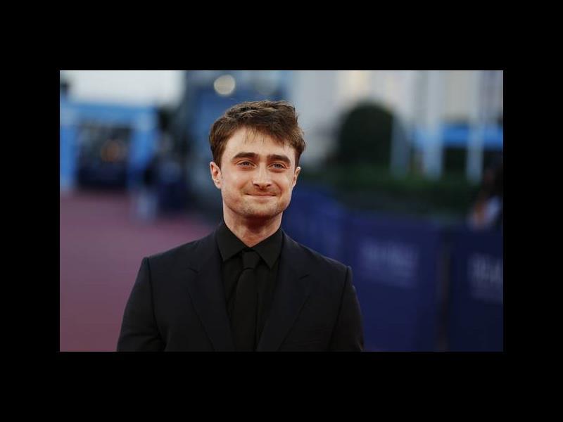Гарри поттер 2018 фото актера дженнифер энистон стрижка боб