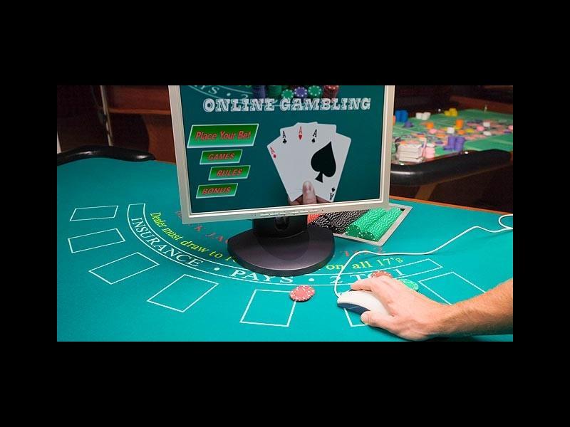 Super mario 3d world how to get slot machine