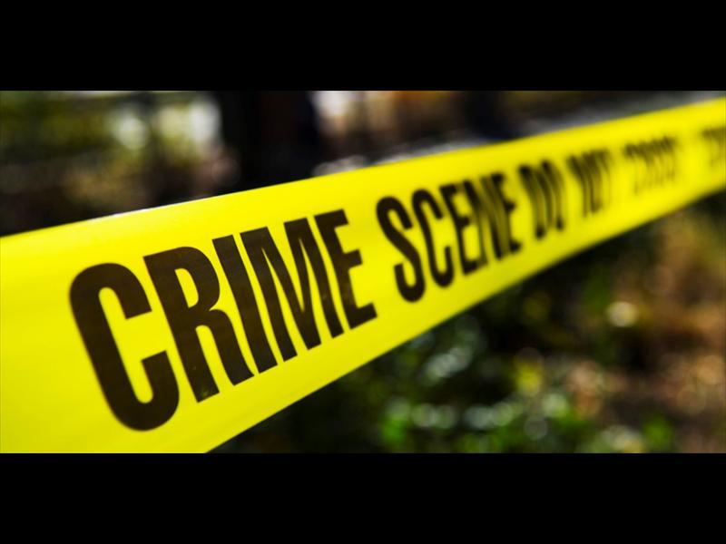 Police Cars For Sale >> Three burned bodies found near Centurion - Centurion Rekord