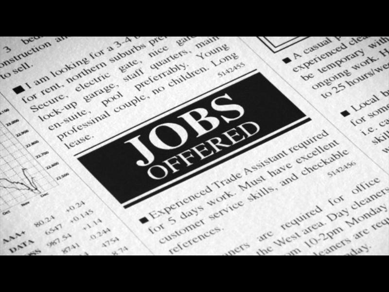 City Of Tshwane Job Vacancies