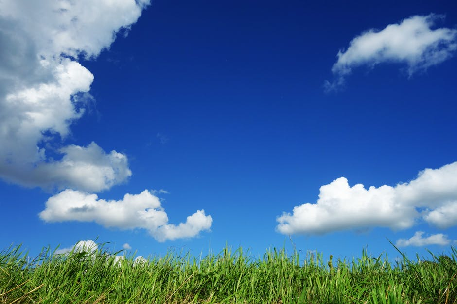 「青空」の画像検索結果