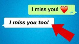 15 WhatsApp secret features