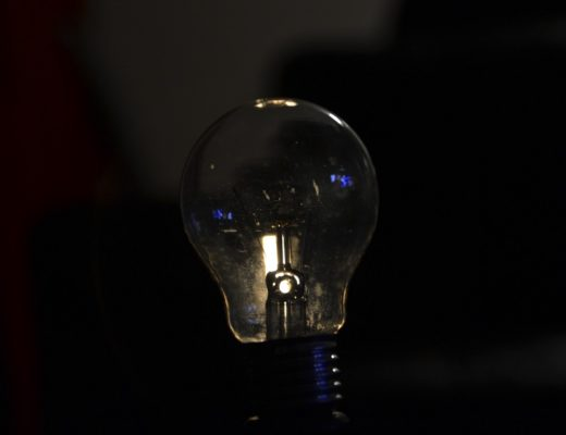 NATIONAL NEWS: Load shedding risk increases from 2pm today, Eskom