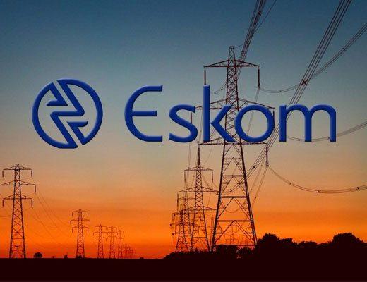 High risk of load shedding this week – Eskom | Centurion Rekord