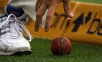 Cricket -Test Series 2nd Match- Australia vs. Pakistan