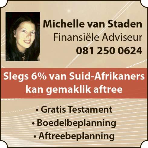 Michelle-van-Staden