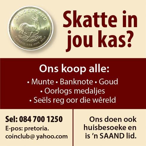 Rare-Notes-&-Coins