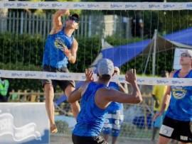 Flying-Fish-Beach-Volleyball-SA-e1471956477264
