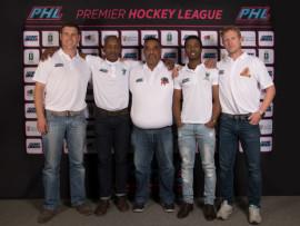 Hockey-PHL-e1472125039760