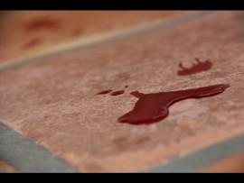 blood_74424