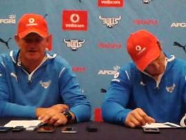 Nollis Marais changes three for Durban clash