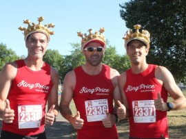 King-Price-Irene-Farm-Race-e1477573009717