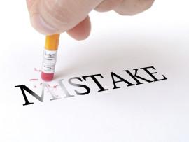 mistakes02