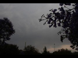 cloudyweather_35525