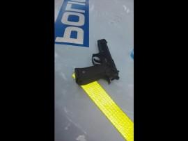 firearm_50136