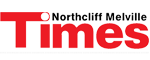 northcliff_2015