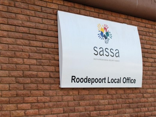Watch out for sassa card cons randburg sun watch out for sassa card cons reheart Images