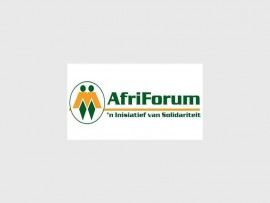 AfriForum Youth explains their reasons for not taking part in the recent student protest marches.