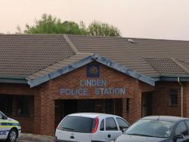 Suspect arrested for possession of dagga. File photo.