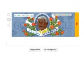 nelson_mandela_google_doodle