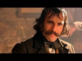 On this day in history: Daniel Day-Lewis was born
