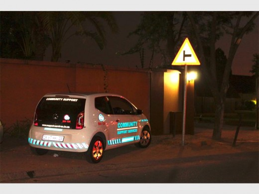 A women was killed and her husband sustained serious injuries after a shootout in Sonneglans.