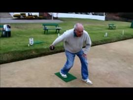 WATCH: Lawn bowls for dummies