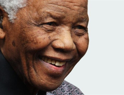 67 Reasons To Remember Madiba Today Randburg Sun