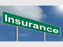 insurance_17282