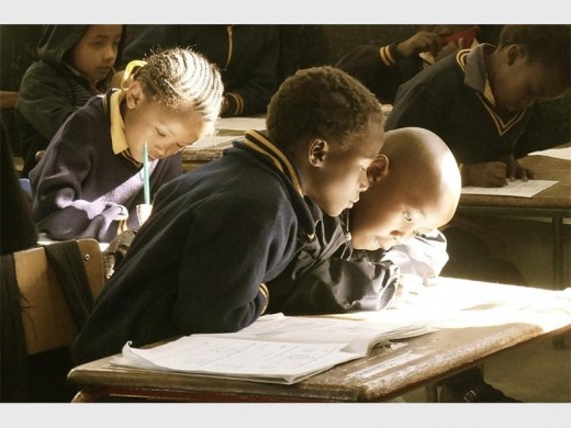 District roadshows will be held for all parents who applied for Grade 1 and Grade 8 and have not yet received a response from the schools where they have applied. Photo: File.