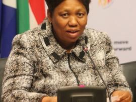 MN01JCsupp-Minister-of-Basic-Education-Angie-Motshega