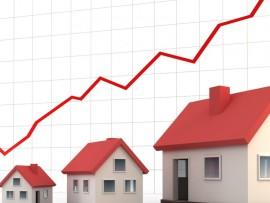 navi-mumbai-property-rates-1140x600