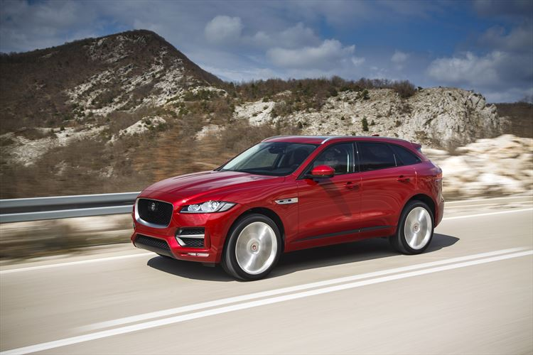 all-new-jaguar-f-pace_880x500