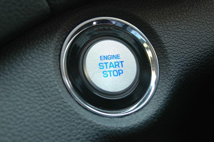 tucson_engine_start_button_880x500-429391