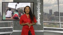 JoburgToday.tv – 7 April 2017