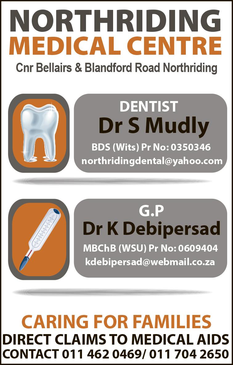 16-RS-Dr Mudly-10x2 orange