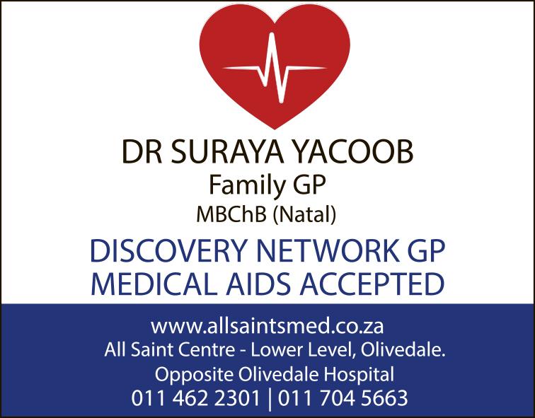 2-RS-Dr Suraya Yacoob-5x3