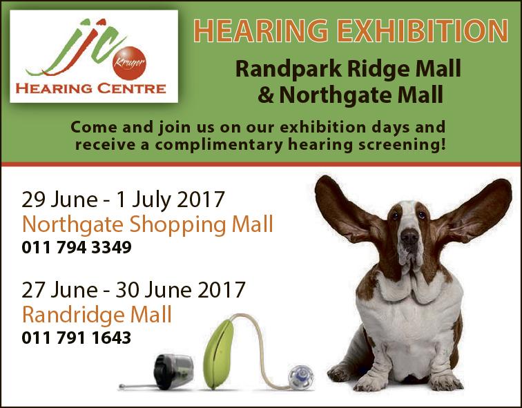 25-RS- JJC Hearing Centre-5x3 rev3