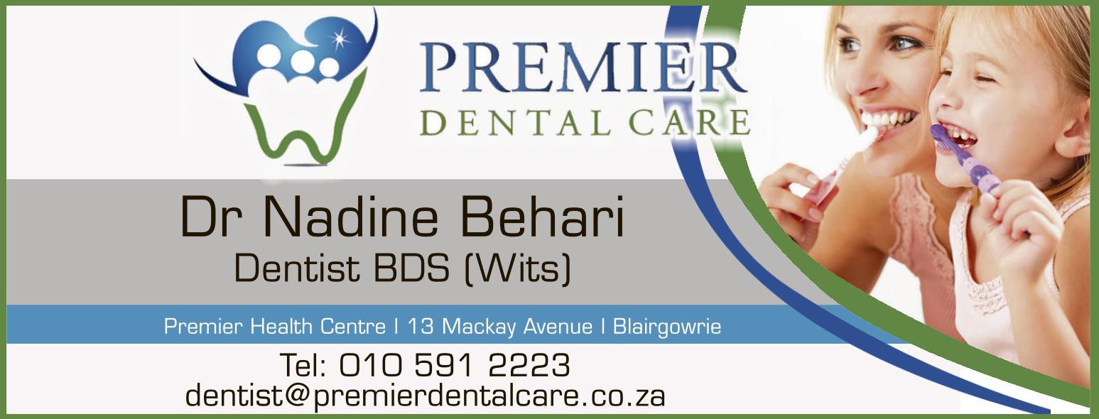 25-RS-Preier Dental - 5x4