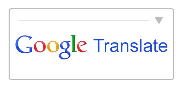 google translate adds zulu and xhosa to its system