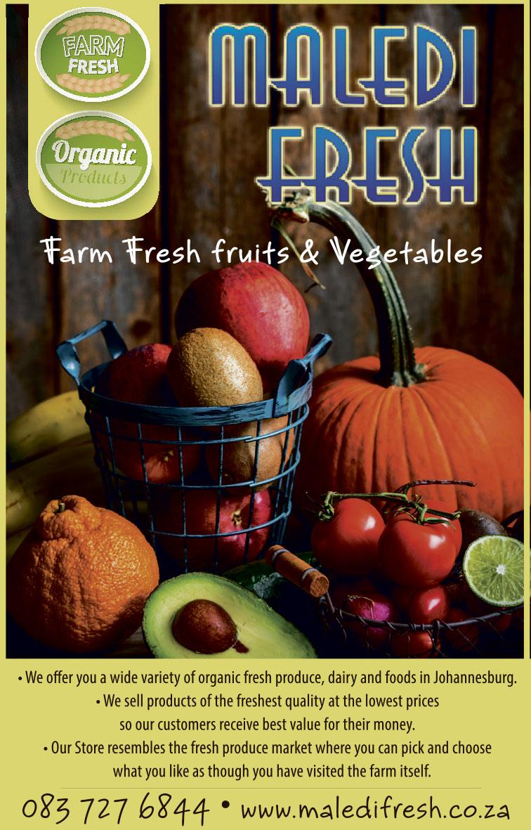 29-RS-Maledi Fresh Produce 10x2.ai R