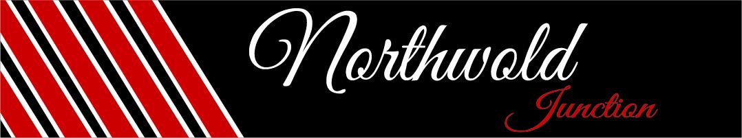 Northwold banner-01