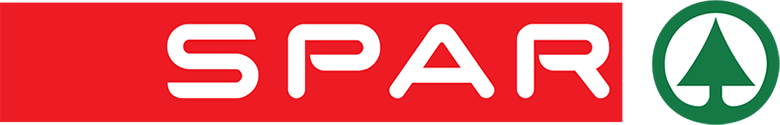 logo-spar
