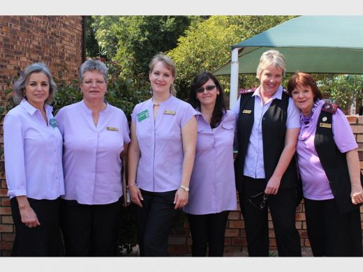 Silver Stream Village Frail Care Centre relaunches
