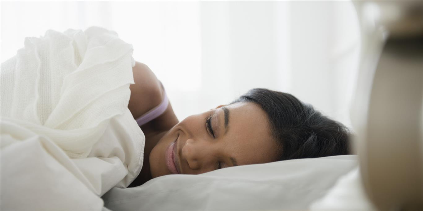 Sweet slumber guaranteed at Mattress Warehouse | Randburg Sun