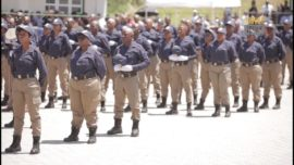 #TheBigIssue – JMPD losing lives on the roads
